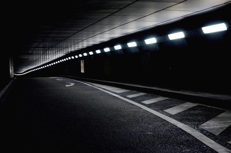 Tunnel Light Lights Market Bestsellers September 2016 Bestsellers