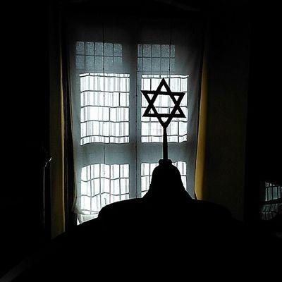 Grupamobilni Mobilnyplener Jewish Jewish_poznan jewishpoznan poznan polska igerspoland igerspoznan Poland igerspoland