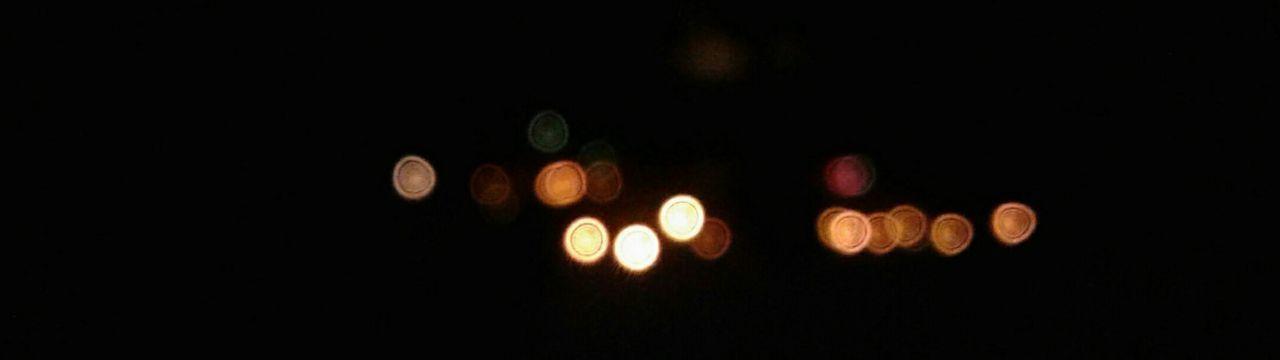rhinestone lights. Night No People Outdoors City Lights Streetphotography Dark Aesthetic Universe Photography