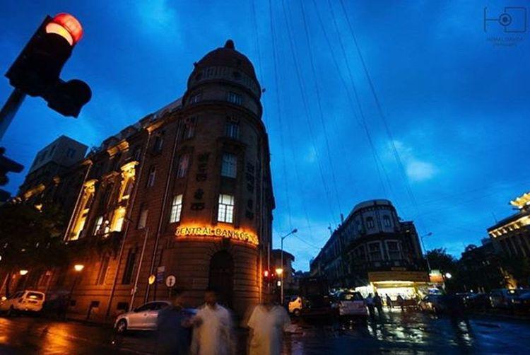 Mumbai BeautifulEvenings Lovelyevenings Streetsofbombay