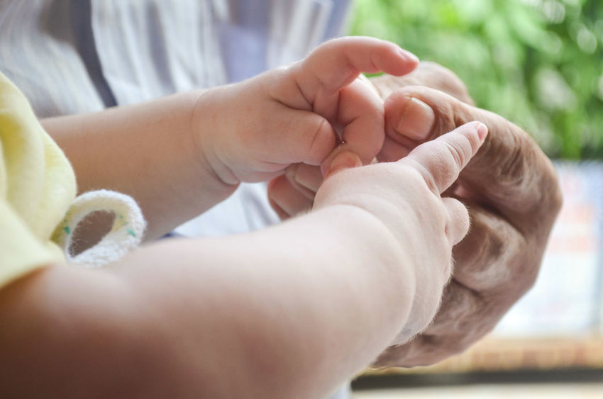 Holding Hands Human Finger Bonding Togetherness Personal Perspective Part Of Love Holding Focus On Foreground Extreme Close Up Care Close-up Person Fatherhood Moments Fingers Cuteness Selective Focus Hand In Hand Baby Boy Baby Together Cute Childsplay Baby Photography Babyhood