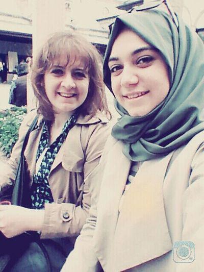 Mevlana Türbesi Mevlana Mosque şems-i Tebrizi Huzur Aşk Ente-l Aşk