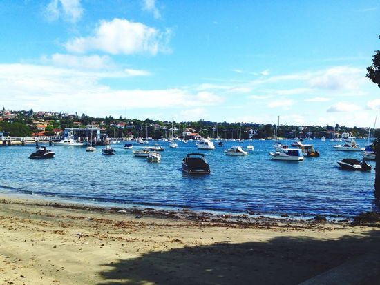 such a relaxing weekend Perfectsaturday Enjoying Life Exploring Sydney