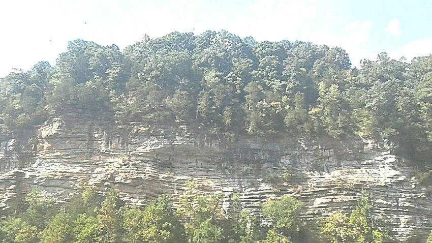 Nature Outdoors Tennessee Mountains Rock Island State Park Tennessee Nature Landscape Tennesseephotography