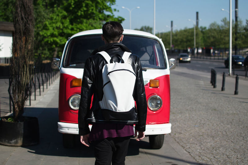 Lifestyles Fashion Fashion Model Style Street Streestyle Retro Retro Style Retro Car Vintage