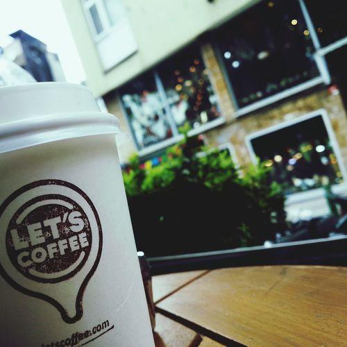 Coffee Coffeetime Eye4photography  EyeEm Best Edits Eyem Best Shots Taking Photos OpenEdit Keep Calm