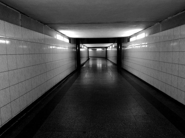 Welcome To Black zvolen train station