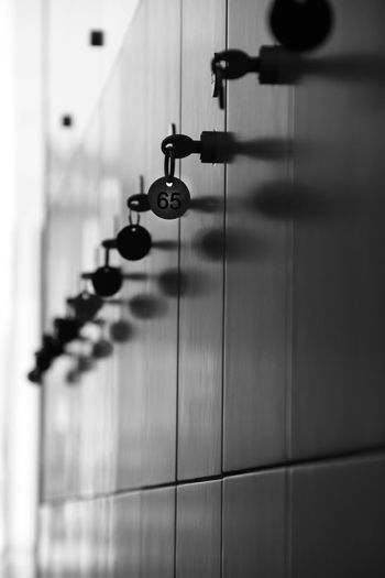 Beautifully Organized Beautifully Organized Canon Beautifully Organized, BeautifullyOrganized Beauty In Nature Blac&white  Black & White Black And White Black And White Collection  Black And White Photography Black&white Blackandwhite Blackandwhite Photography Blackandwhitephotography Locked Locker Locker Room LockerRoom Lockers Lockestreet No People