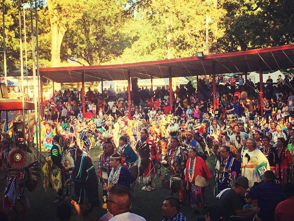 Music Brings Us Together Love my Culture Native American Indian Native Pride Pow Wow Time The Originals