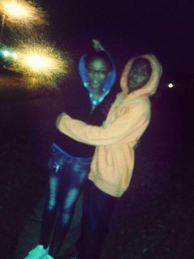 #me&moe#dope#lovehim