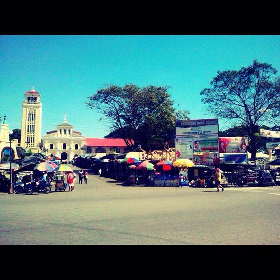 Manaoag trip(Nov. 2012) ⛪️??❤️? Throwback
