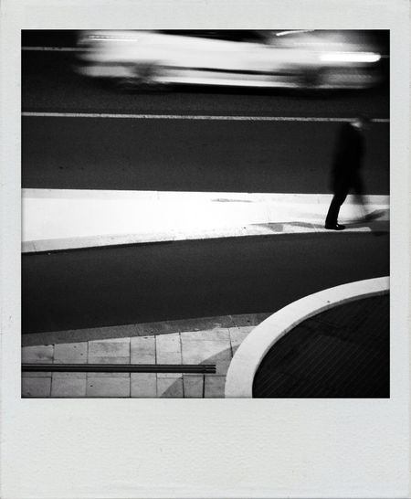 streetphotograhi
