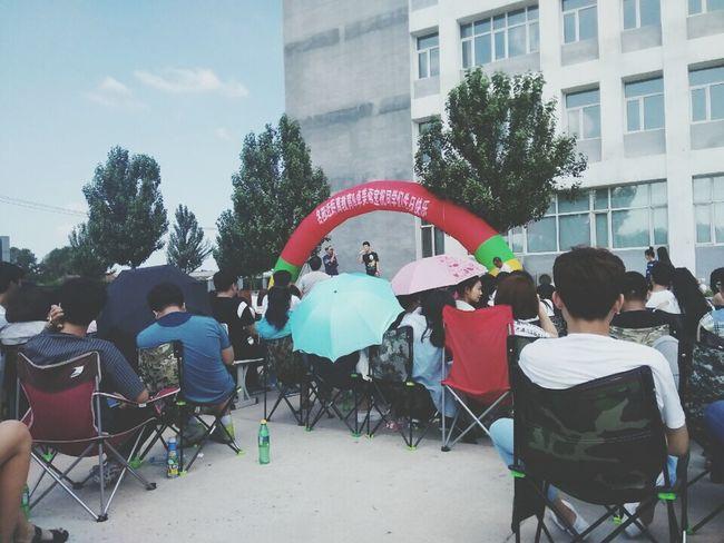 哈尔滨卓美艺术学院