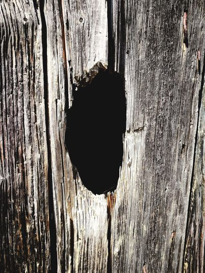 Black hole Wood - Material Wood Textures and Surfaces Texture Black Color Textured  Backgrounds Pattern Cracked Shadow Horror Close-up Bad Condition Damaged Broken Deterioration Abandoned Weathered Obsolete