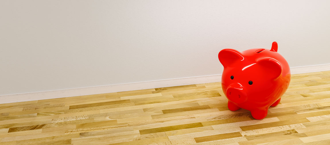 red piggy bank against a wall Wood - Material Wood Wealth Wall - Building Feature Wall Toy Still Life Single Object Single Security Secure Savings Save Safe Room Rich Representation Red Rate Profit Pink Piggybank Piggy Bank Piggy Pig Parquet Overweight No People Money Making Money Luxury Investment Invest Indoors  Individuality Idea House Building Growth Growing Fund Flooring Floor Financial Finance Economy Economic Divorce Deposit Copy Space Construction Concept Coin Bank Coin Cash Care Business Bigger Banking Bank Account Bank Architecture Animal Representation Account