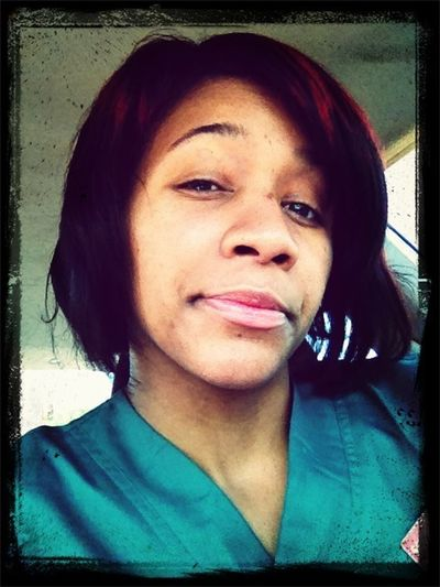 #skool #nursing #pretty