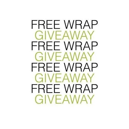 Last comment wins! Ends 2/5/2014 Lastcomment Giveaway Followme Winner bodywraps Itworks askmehow tagforlikes l4l free