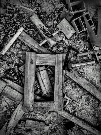 """dz116"" Workers Area Indonesian Blackandwhite Photography Black And White Black & White Tool EyeEmNewHere EyeEm Indonesia EyeEm Bnw Full Frame Architecture Wooden Door Knocker Nail"