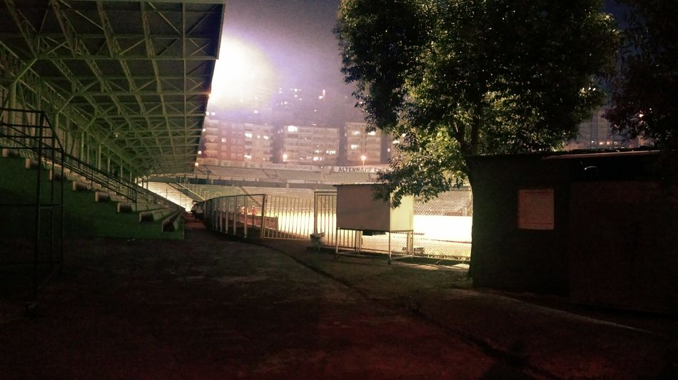 Futbol Sports In The City The Week Of Eyeem Giresunspor Mabed