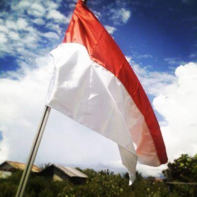 MERDEKA INDONESIA KE 69 Insta_aceh Merdeka VSCO Vscocam vscogoodvscofriday