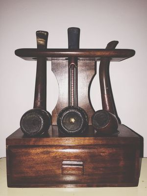Tags by @HashMeApp #⌛️ #old #antique #vintage #retro #wood #instrument #nobody #weight #appliance #table #design #wooden #hourglass #desk #isolated #science #stilllife #background #equipment #nostalgia #architecture #travel #building #sky #art #design #instagood #beautiful #city