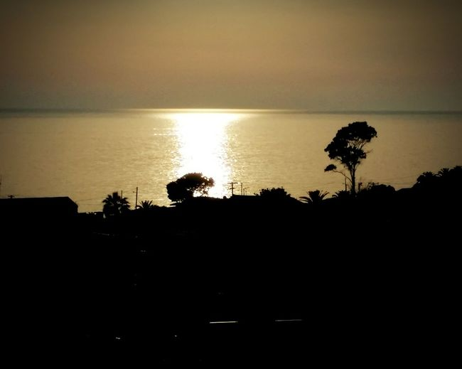 Traveling Landscape_photography Landscape Travel Sun_collection Sunset_collection Sunrise Sea And Sky Sea And Sunset Picoftheweek Mylife Mypassion Myparadise