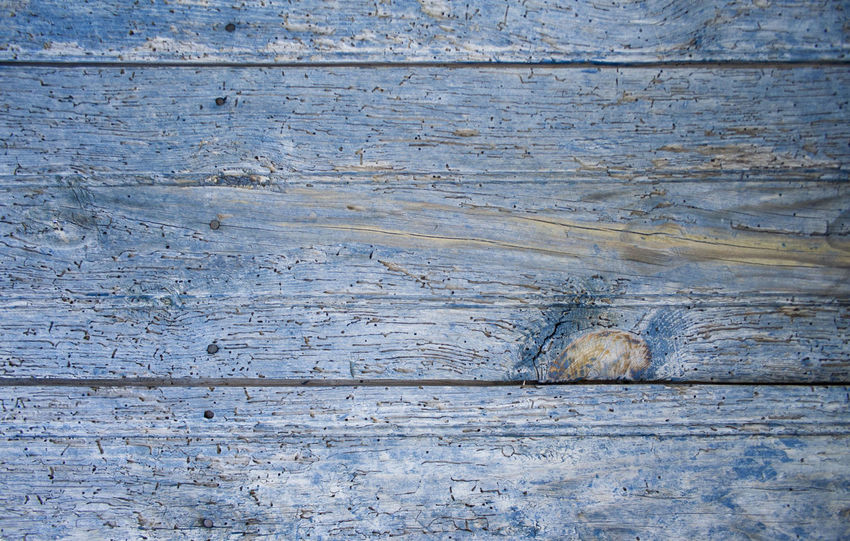 A pice of blue door Abstract Blue Close-up Detail Details Details Textures And Shapes Door Texture Textures Textures And Surfaces Wood Wood - Material Neon Life