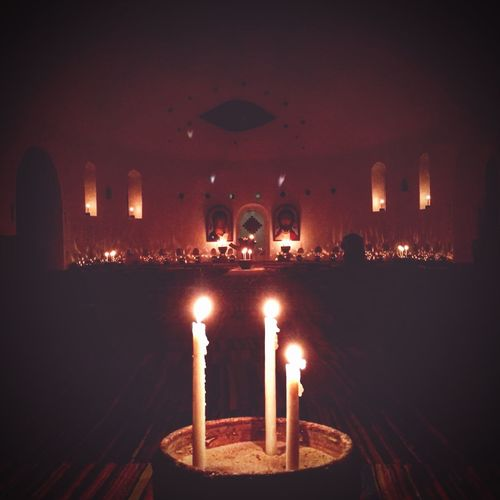 Churches And Beauty Churches Collection Churcheseverywhere Churches Churchesoftheworld Church Interior Church Time Praying Praying Time Praying Candles Candellight Live For The Story BYOPaper! Open Edit Place Of Heart EyeEmNewHere EyeEm Selects Breathing Space
