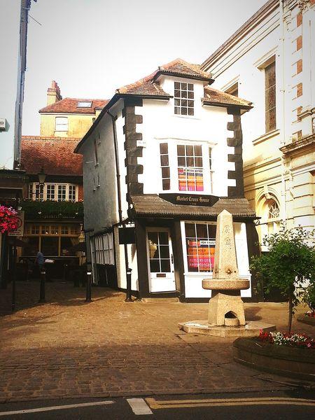 Windsor, London... First Eyeem Photo PhotoByMuratGul Windsor London