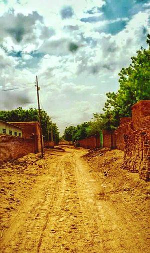 Our_Sudan