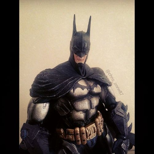 Batman Batmanfamily FamilyOfBats CapedCrusader Darkknight Playartskai Playarts Arkham ArkhamKnight Arkhamorigins Arkhamasylum ArkhamCity Geek GeekandProud Toys Toyphotography Figure Figurephotography