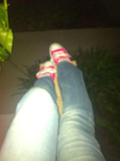 ILove These!