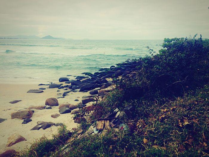 Beach 🌊 Beach #sun #nature #water #TagsForLikes.com #TagsForLikesApp #TFLers #ocean #lake #instagood #photooftheday #beautiful #sky #clouds #cloudporn #fun #pretty #sand #reflection #amazing #beauty #beautiful #shore #waterfoam #seashore #waves #wave First Eyeem Photo