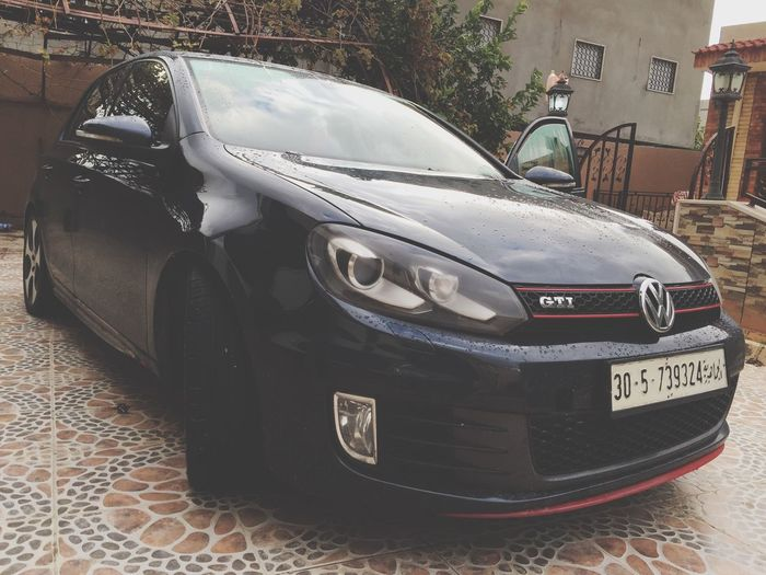 Ma baby ❤️ Check This Out Tripoli Cars Beautiful