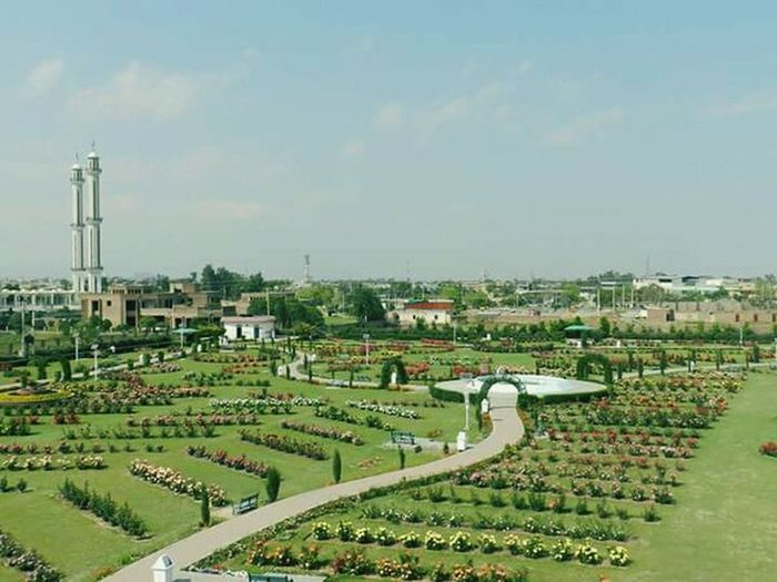 City Day No People Asiapark Nature Photography Enjoymentoflife Park Life Pakistani Beauty Nature Grass HuaweiP9 Green Color People And Places Amazing Morning Beauty Lifestyles Peshawar Pakistan Outdoors Beautiful Nature Amazing View Pakistan Zindabad <3 Paki_photographers Interior Decorating First Eyeem Photo Sky Golf Course