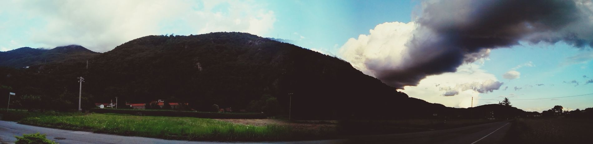 Vacation Time Photo♡ Hello World Enjoying Life