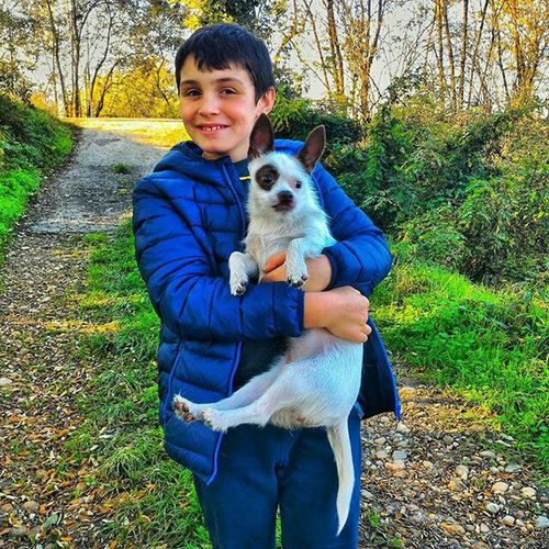 Taking Photos Relaxing Hi! Enjoying Life Enjoying Life Hello World Gabry Love❤ Puppy Love Dogs