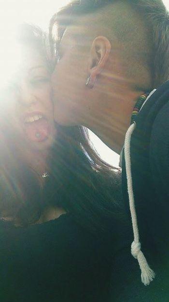 Mi amor 💘