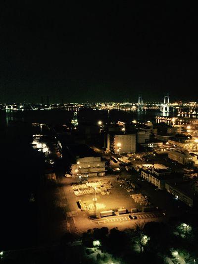 Enjoying Life Night Photography Night Lights Darkness And Light Nightphotography Hello World