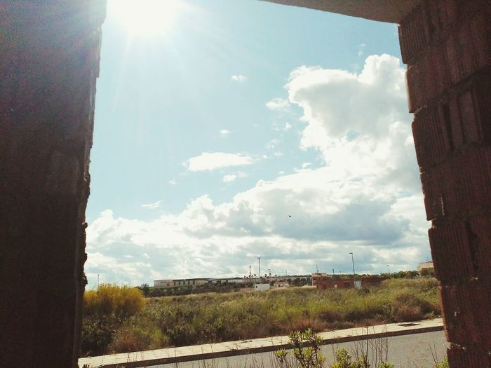 Fridayy🌾🌞 First Eyeem Photo