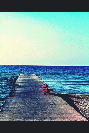 I Love Ystad Blue Sea EyeEmBestPics Favorit I Repris EyeEm Nature Lover Sea And Sky EyeEm Best Edits Sweden-landscape Skåne