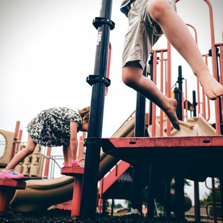 Activity Americans Camera Work Carnival Of Feet Childhood Climbing Day Family Feet Feet On The Ground Foot Photography Footwear Fun Kids Being Kids Leisure Activity Lifestyles Outdoors Photo Essay Playground Playing Project Shoes