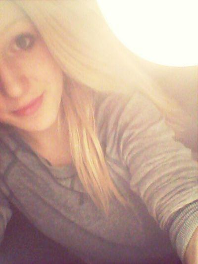 lächel denn sie wolln dich am boden sehn Guuten Morgen :* That's Me Like A Mandyyy Die Hoffnung Stirbt Zuletzt