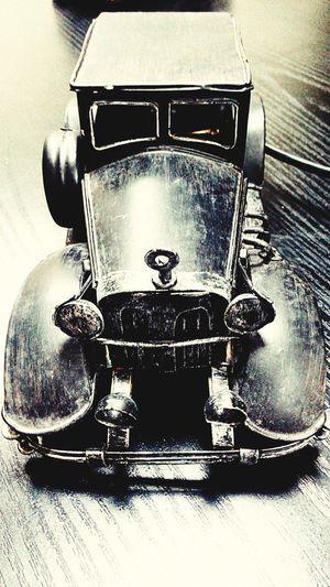 January Showcase: January UAE , Dubai International City Dubai United Arab Emirates Dubai❤ Taking Photos Vintage Cars My Doctrine Randomshot