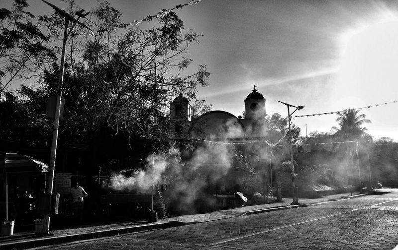 Hermoso Mexico Mexico De Mis Amores Oaxaca Mazunte Dream