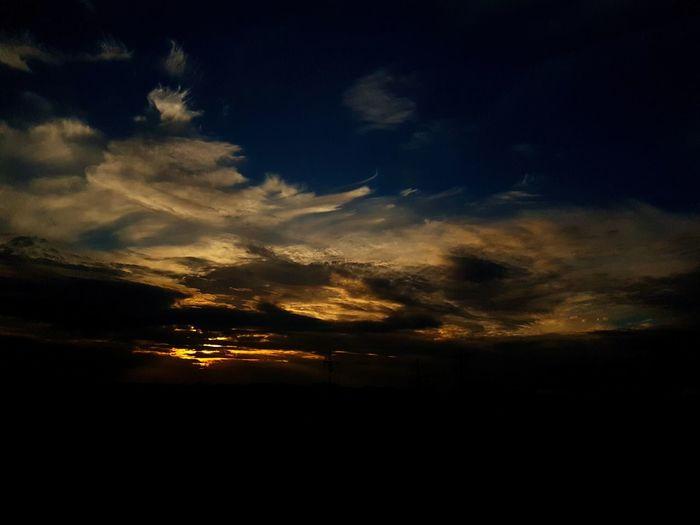 Night No People Nature Sky Outdoors Beauty In Nature Scenics Star - Space Power In Nature Astronomy Mysoulreflection Mythoughts Mylife Mypain Mytlp моимысли мояжизнь мояболь моимжб живописьприроды