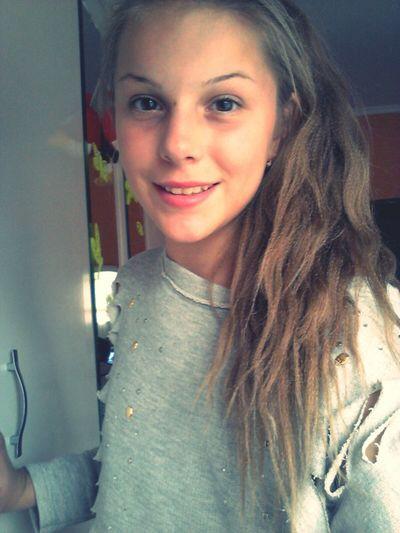 Bun Buna Seara , Bun bine vam gasit ! :)))) .