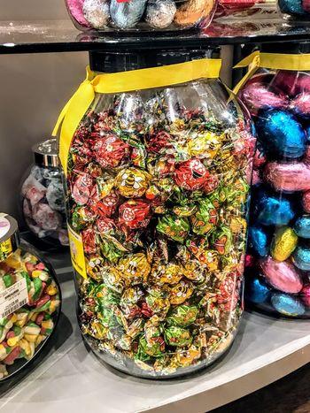 Jar sweet 4245035