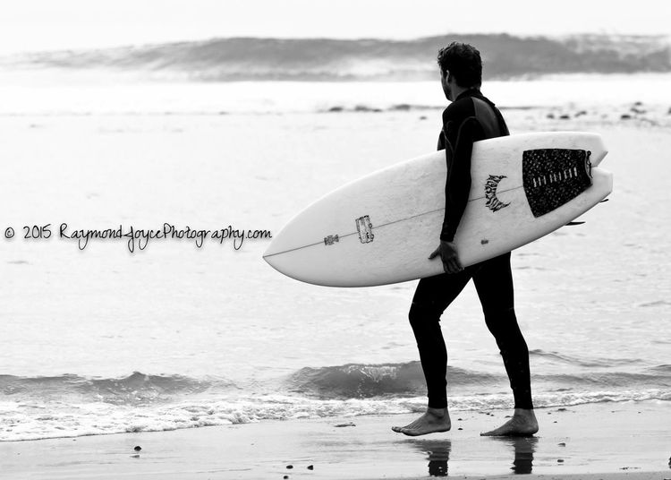 It's Going to Be A Great Day! Just Smile  Surfing Surfingislife Surfingiseverything Surfingphotography SurfingUSA Surfingmalibu Surfer Dude Blackandwhitephotography Blackandwhite Photography