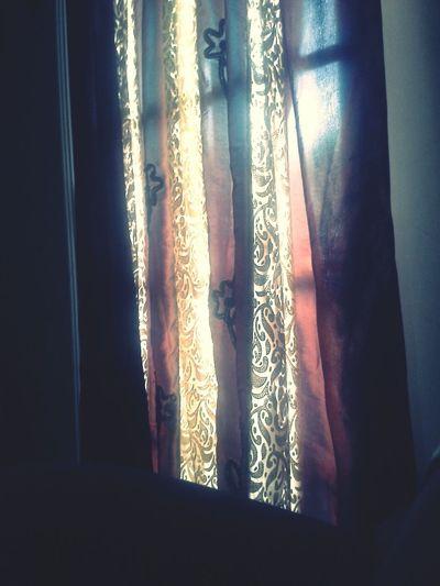 Sunlight window